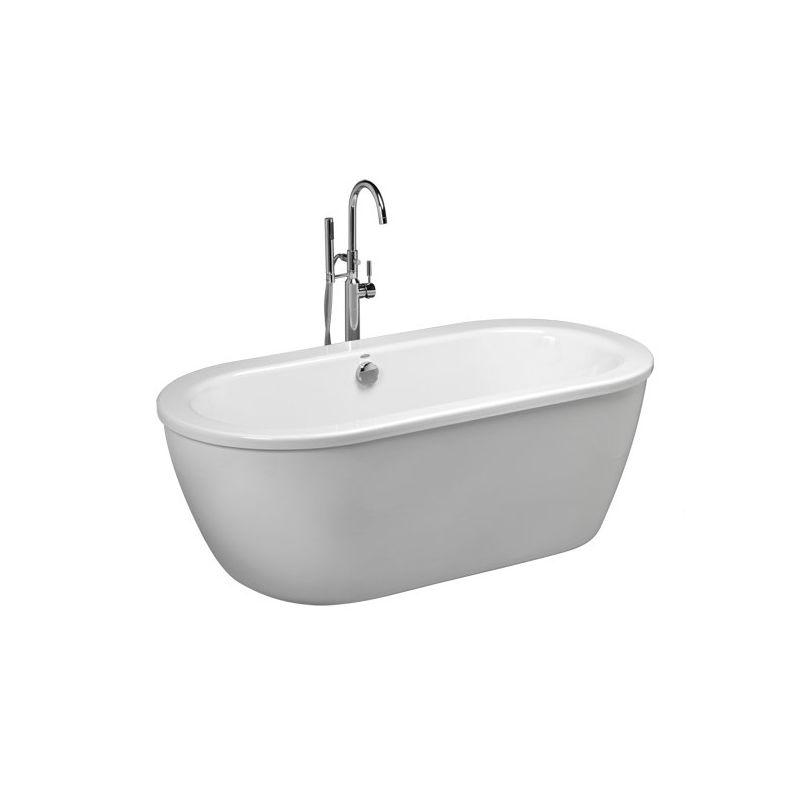 In arctic by american standard - American standard cadet bathroom faucet ...