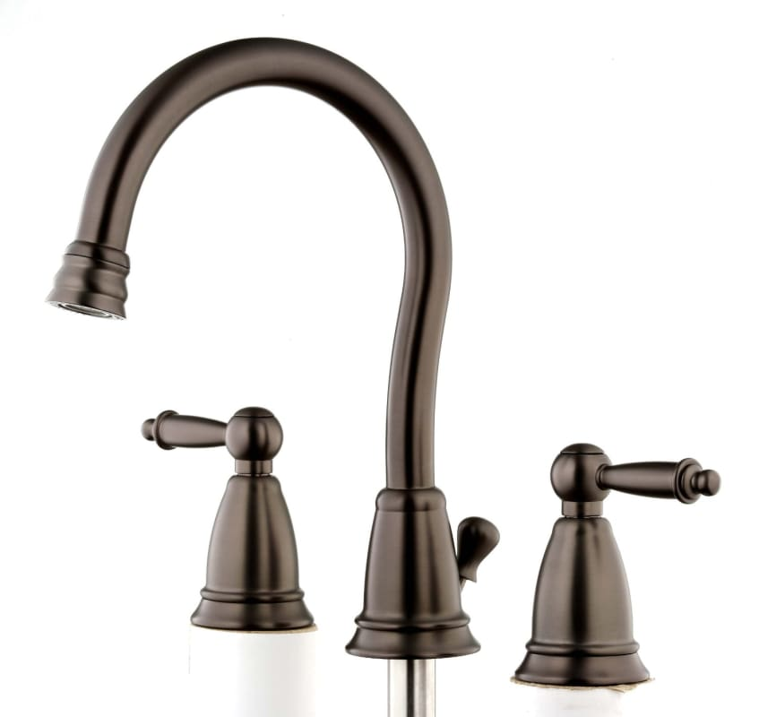 belle foret kitchen faucet with sprayer installation