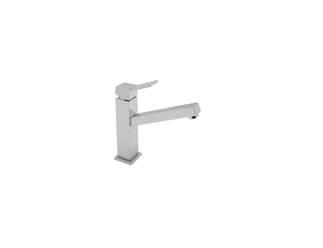 Blanco Faucets Replacement Parts White Gold