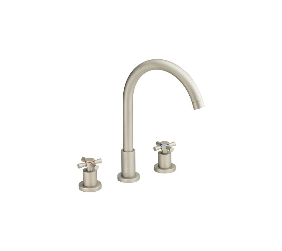 D304059BN In Brushed Nickel By Danze
