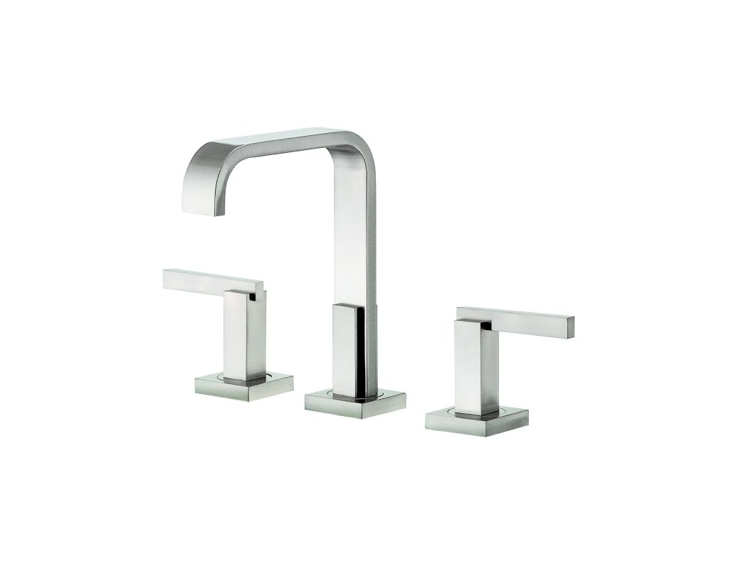 D304644BN In Brushed Nickel By Danze