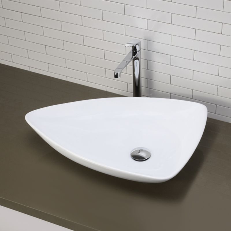 Decolav Sinks : Prices discounted from 30-80%, while supplies last. See a better price ...