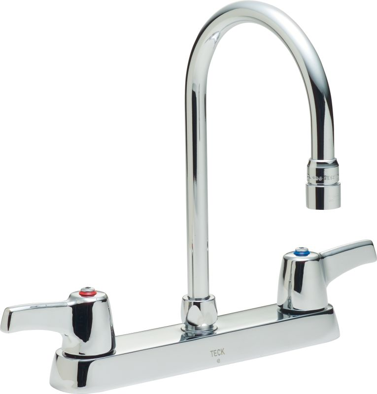 faucet 26c3933 in chrome by delta