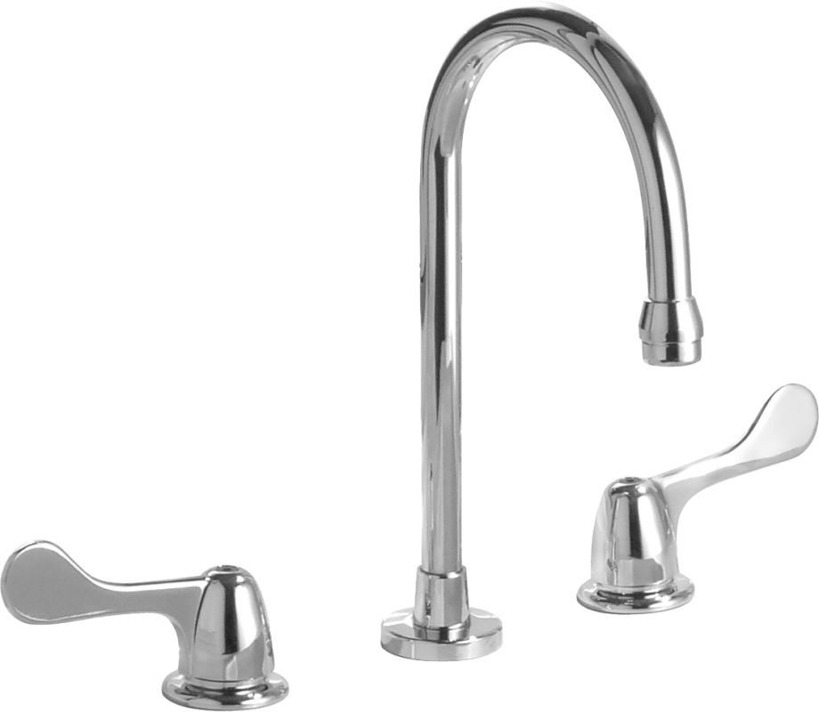 delta 3579lf wflghdf chrome commercial widespread bathroom faucet