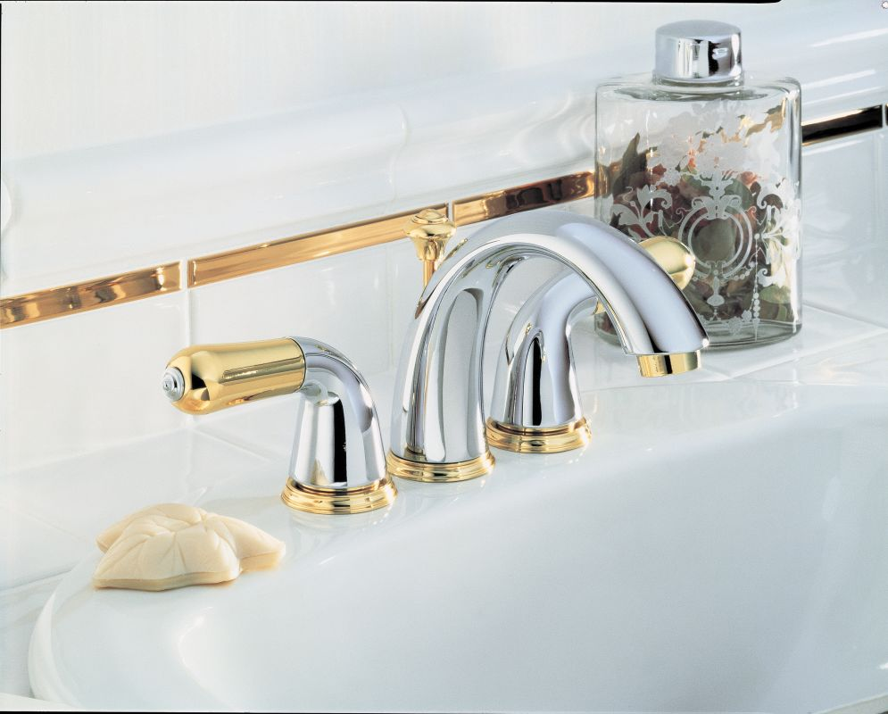 4530 lhp in chrome by delta - Delta bathroom faucets replacement parts ...