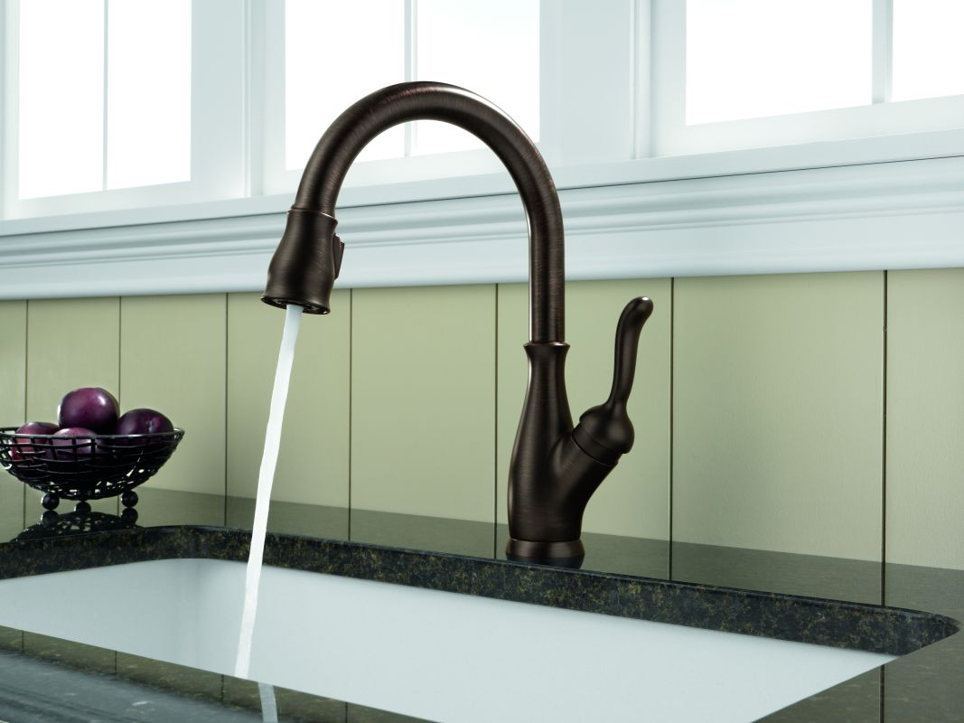 Moen Legend Kitchen Faucet Fina Series Bathroom Faucet Two Handle Widespread Click To Enlarge