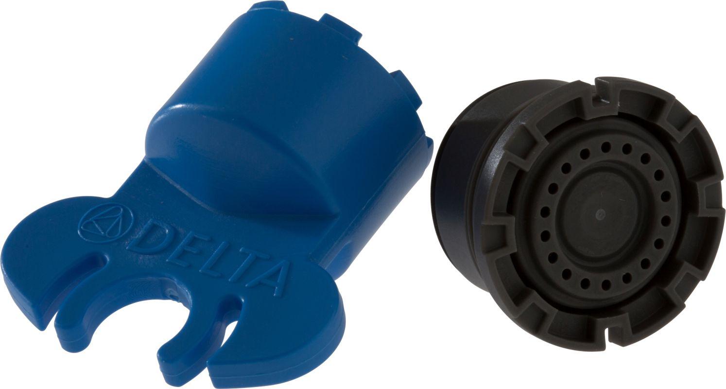 Delta Faucet Aerator. How To Remove Kohler Kitchen Faucet