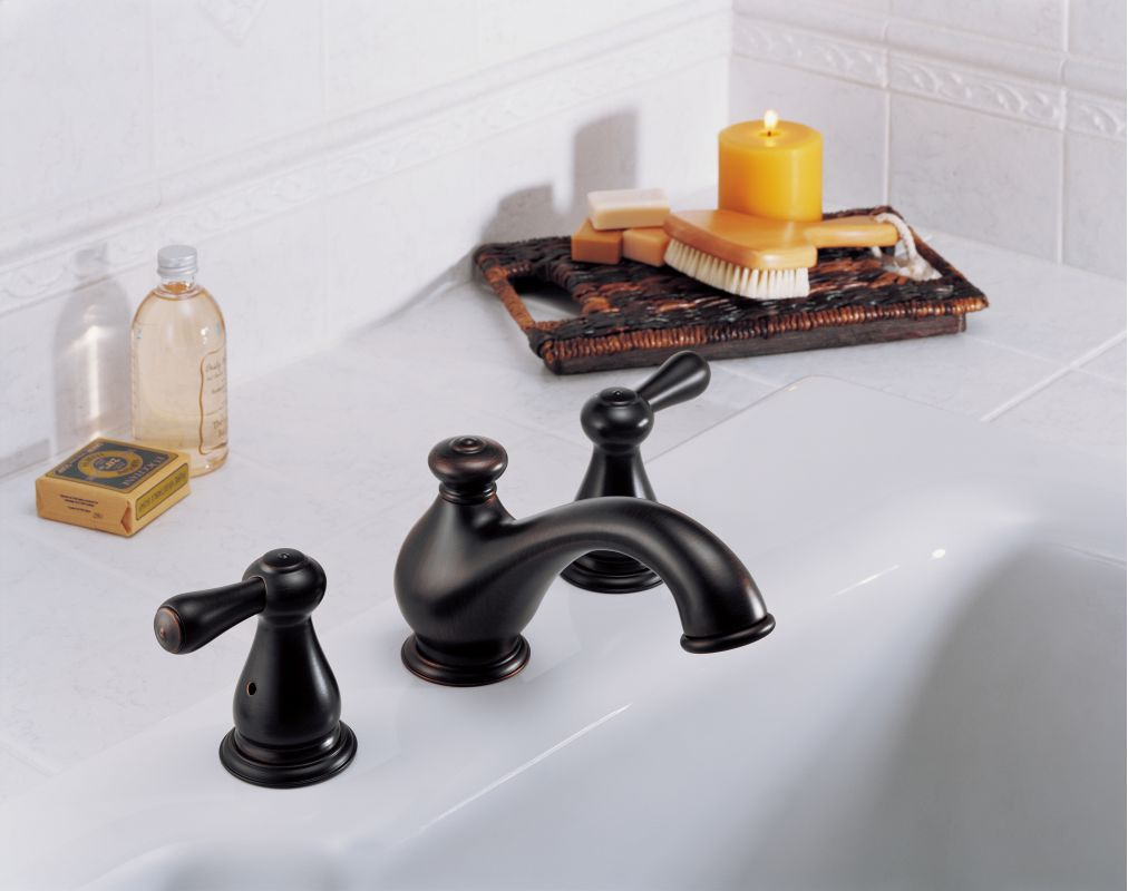 delta t2778 lhp chrome leland roman tub faucet trim handles and