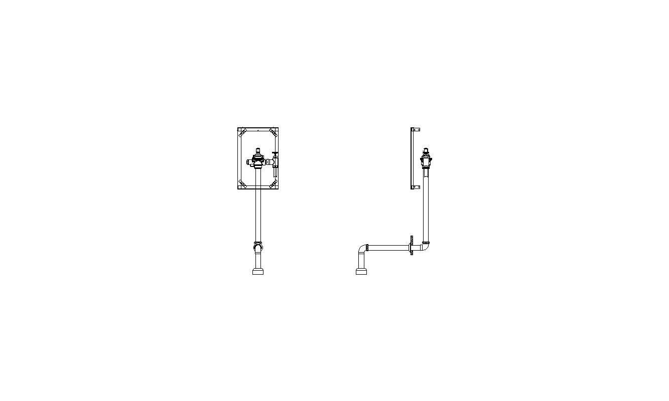 Delta Kitchen Faucet Replacement Parts We Offer Most Parts To – Kitchen Faucet Replacement Parts