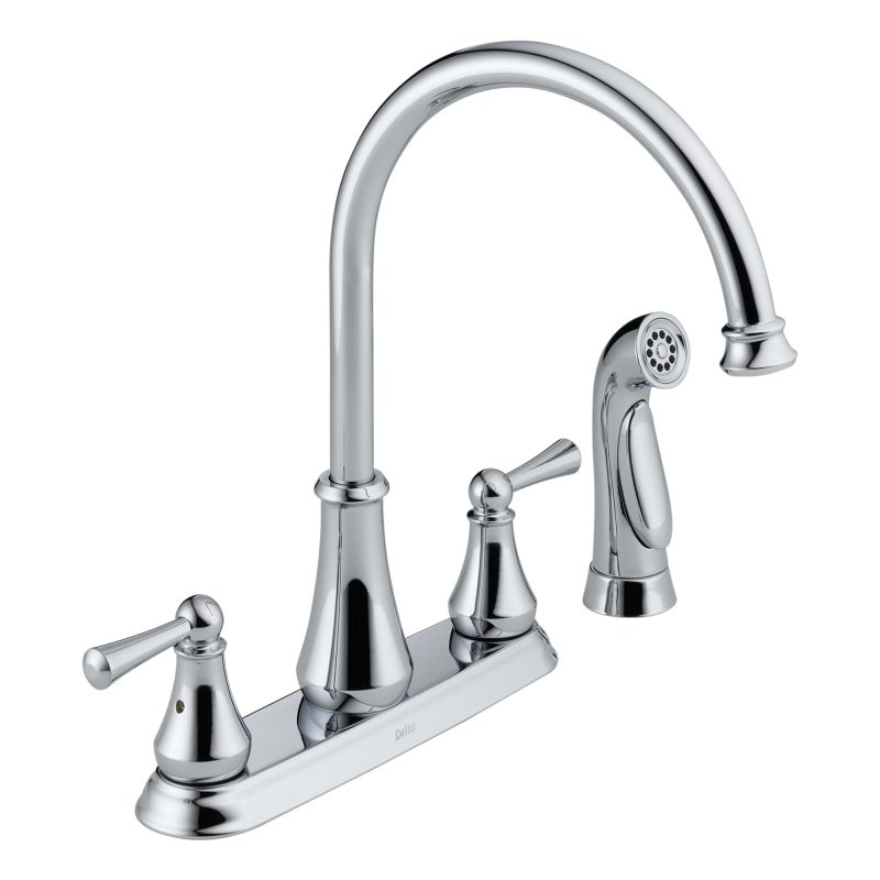 8 Bathroom Faucets  Walmartcom