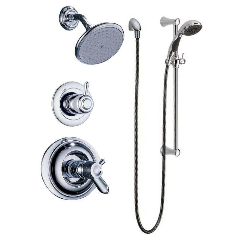 Similiar old american standard shower parts keywords
