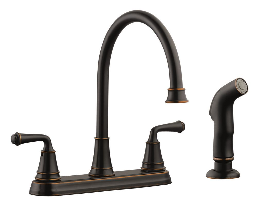 faucet com 524736 in oil rubbed bronze by design house