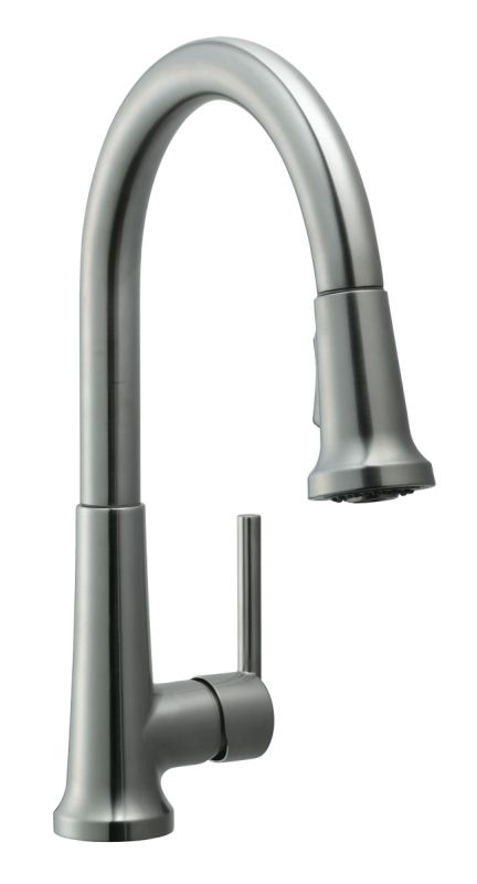faucet com 525717 in satin nickel by design house