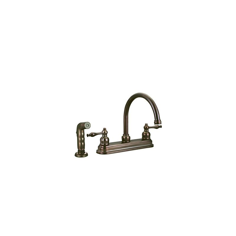 faucet com 528067 in antique copper by design house