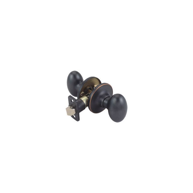 Faucetcom 740472 In Oil Rubbed Bronze By Design House