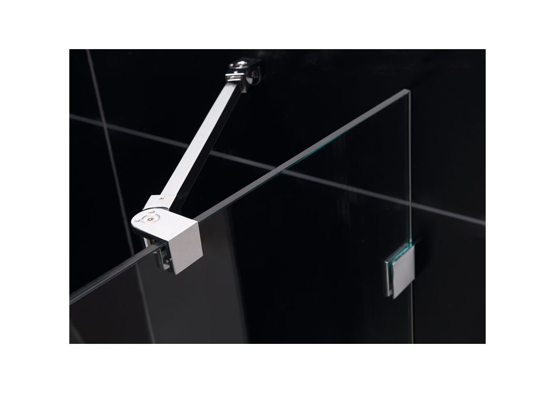Dreamline Replacement Parts : Faucet shen in brushed nickel by dreamline