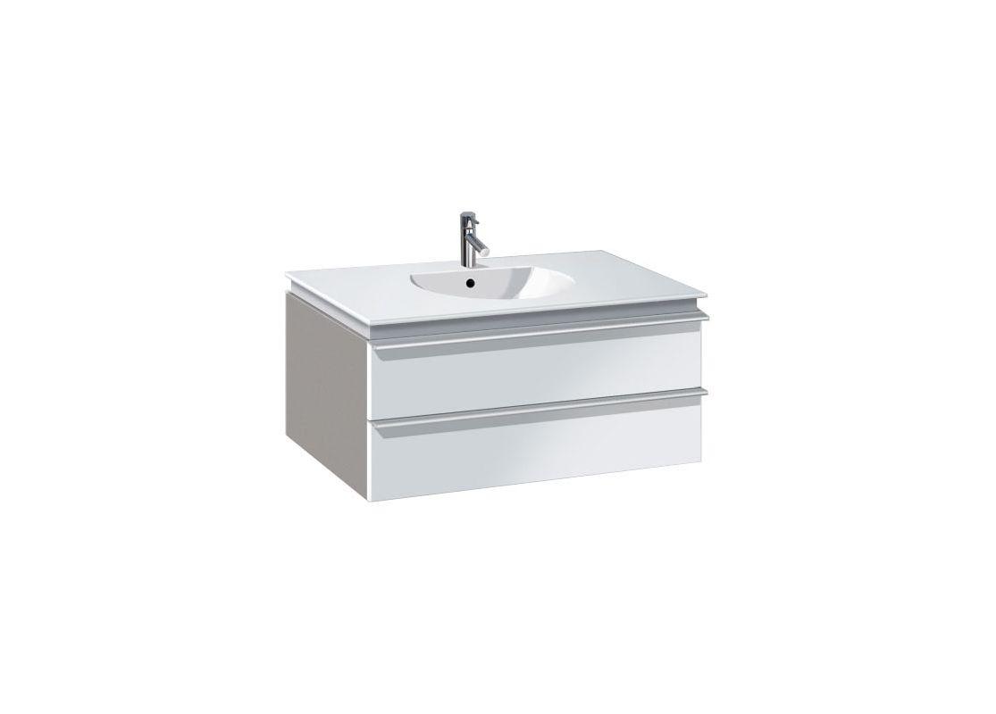 american standard elite kitchen faucet parts