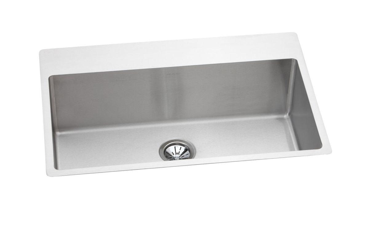 Stainless Steel Kitchen Sink Accessories