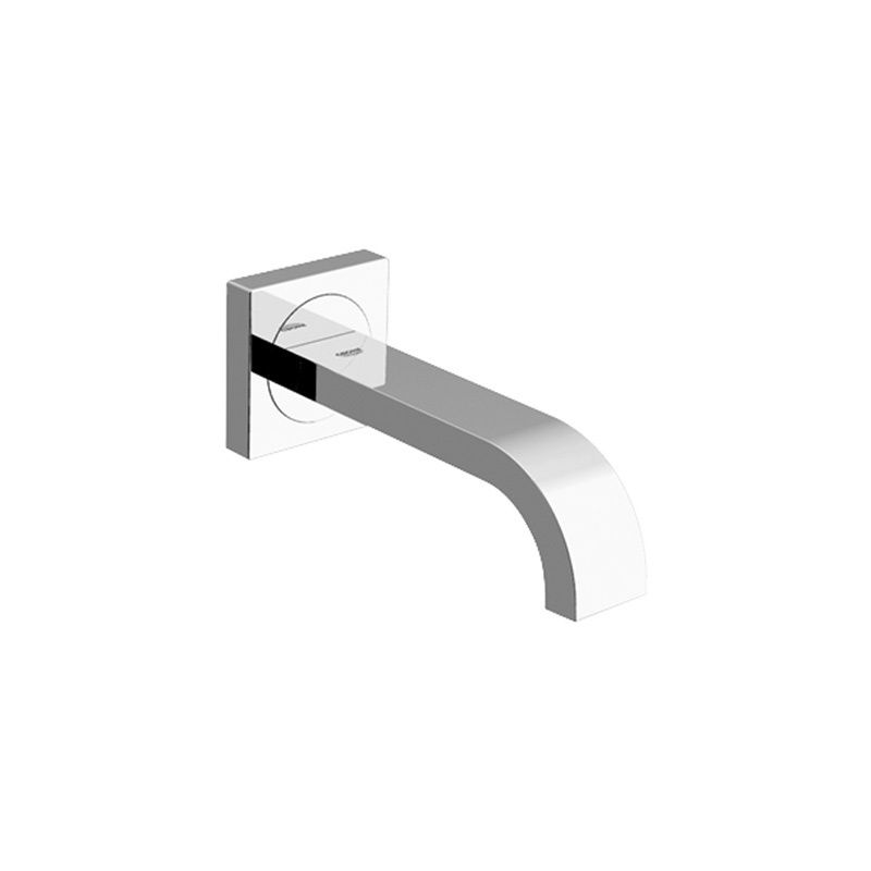 13265000 In Starlight Chrome By Grohe