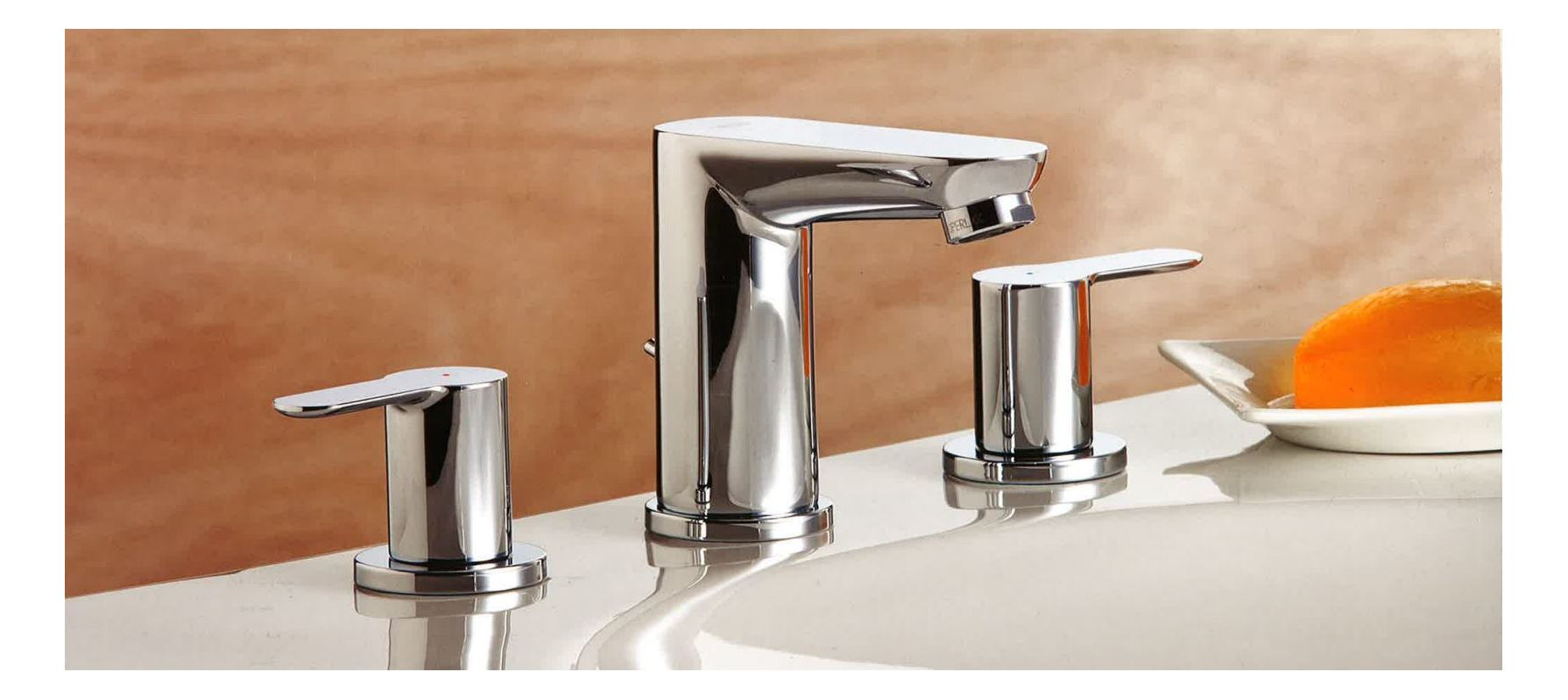 20374000 In Starlight Chrome By Grohe