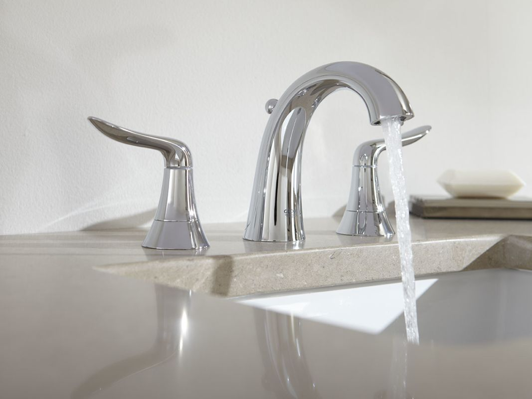 Grohe Kitchen Faucet Parts. 100 Grohe Europlus Kitchen Faucet ...