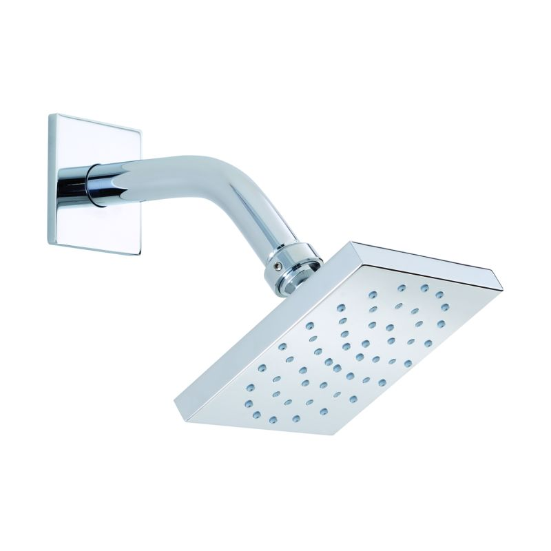 27403821 In Brushed Nickel By Hansgrohe