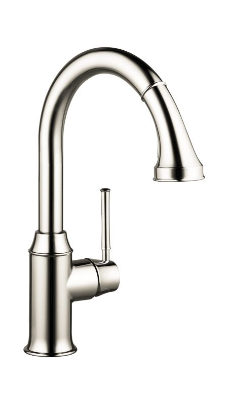 Kitchen Faucet Diverter American Standard Diverter For Hton Kitchen Faucet A952026 0070a The