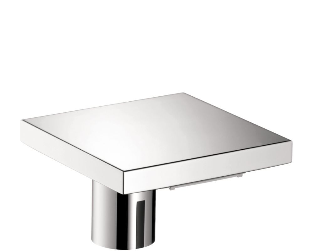 10175001 in chrome by hansgrohe - Hansgrohe pop up drain ...