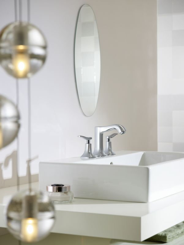 31073821 In Brushed Nickel By Hansgrohe