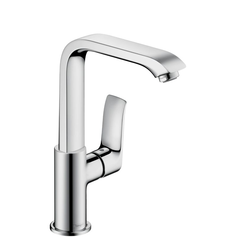 31087001 in chrome by hansgrohe - Hansgrohe pop up drain ...