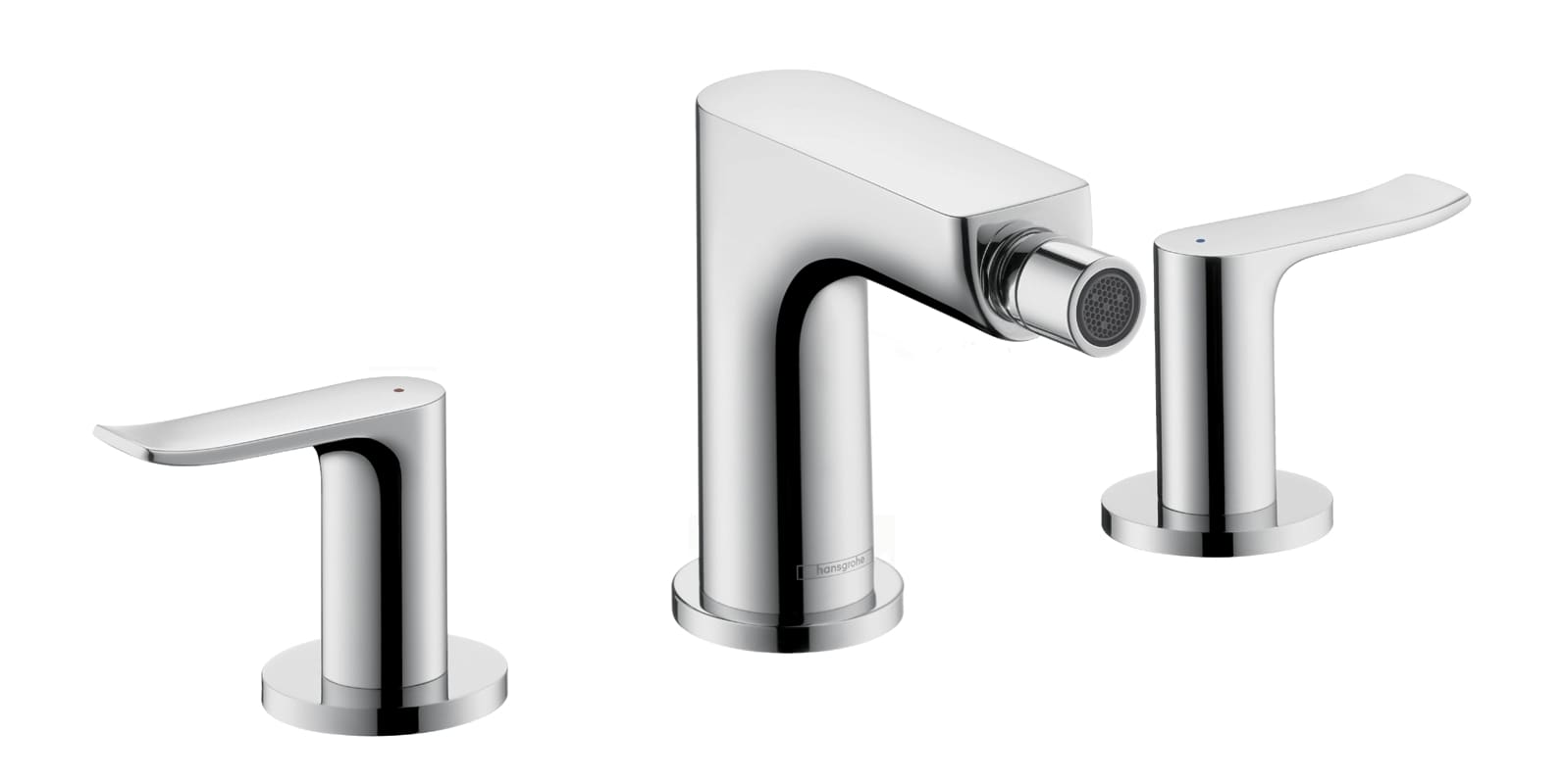 We want to help make your remodel easy and affordable please call or chat during business hours - Hansgrohe pop up drain ...