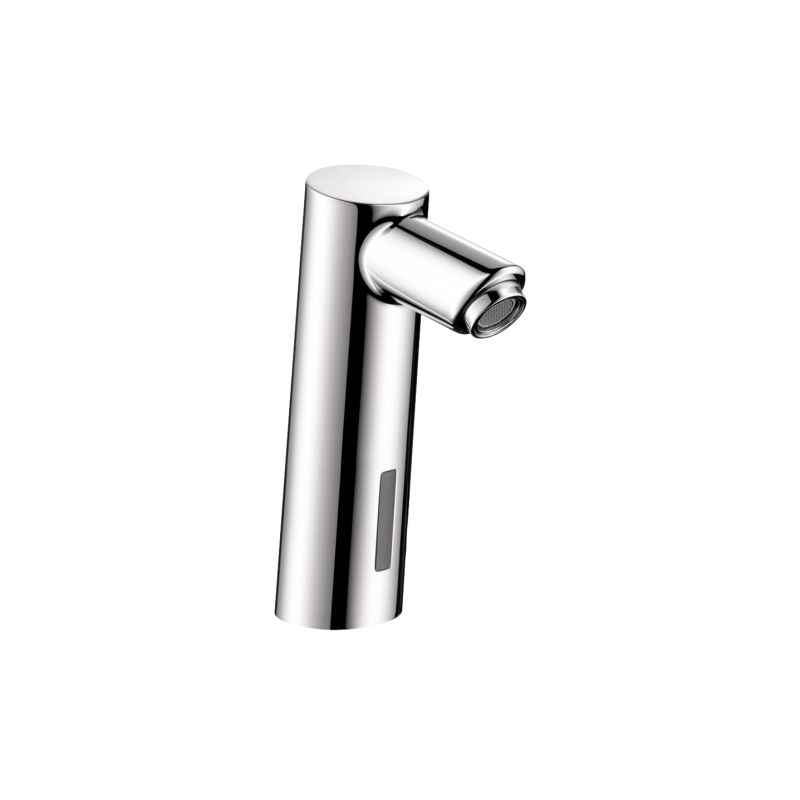 32113001 In Chrome By Hansgrohe