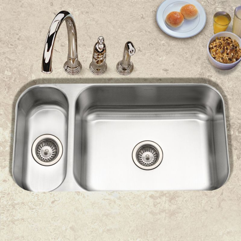 Houzer Sinks : 20 % to 25 % off on select houzer sinks prices already reduced save ...