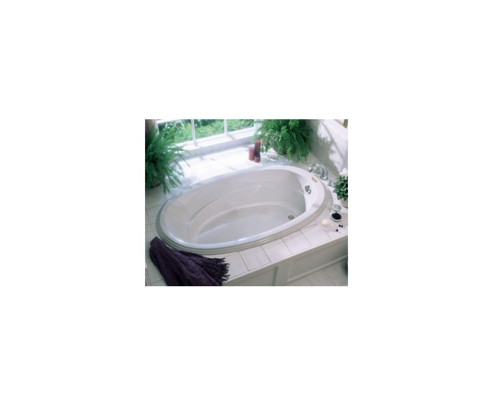 Bathroom Faucets, Bathroom Fixtures and Bathroom Accessories