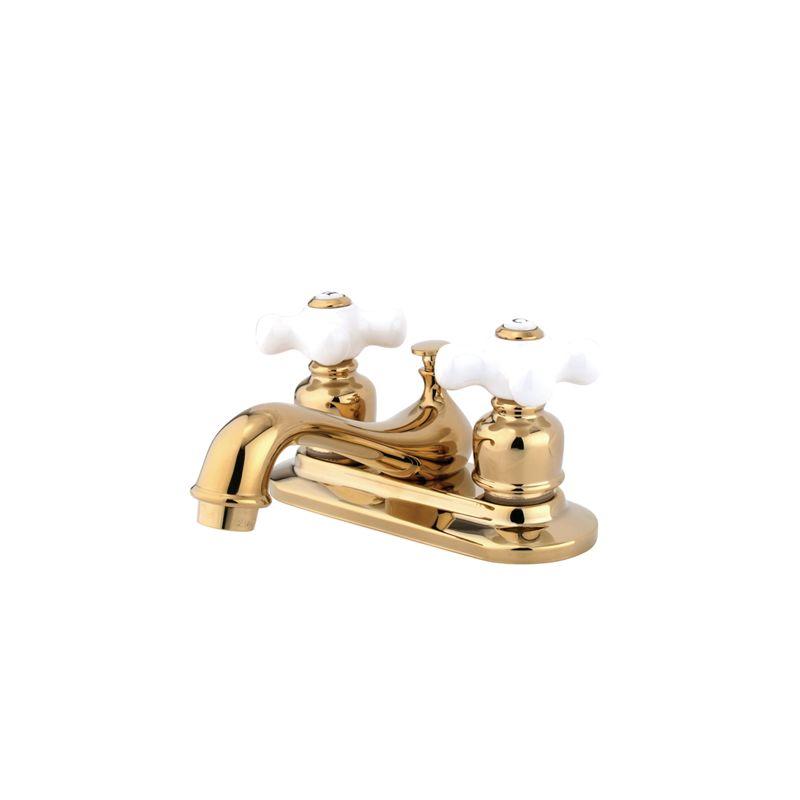 kingston brass faucet review faucets reviews