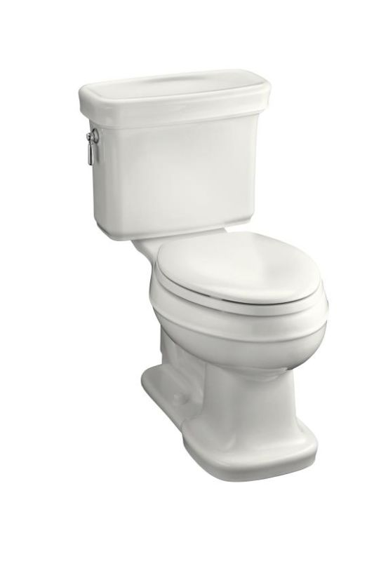 Cheap Kohler Toilets : We want to help make your remodel easy and affordable! Please call or ...