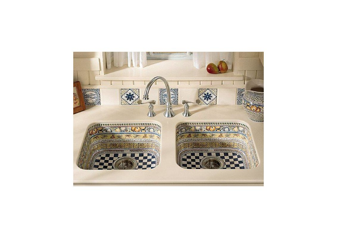 bathroom sink drain height with F218545 on Cambridge 36 Inch Solid Wood Glass Vessel Sink Set additionally 4062247 moreover Single Basin Sink furthermore Laundry Sink Piping Help moreover Bat Bathroom Venting Diagram.