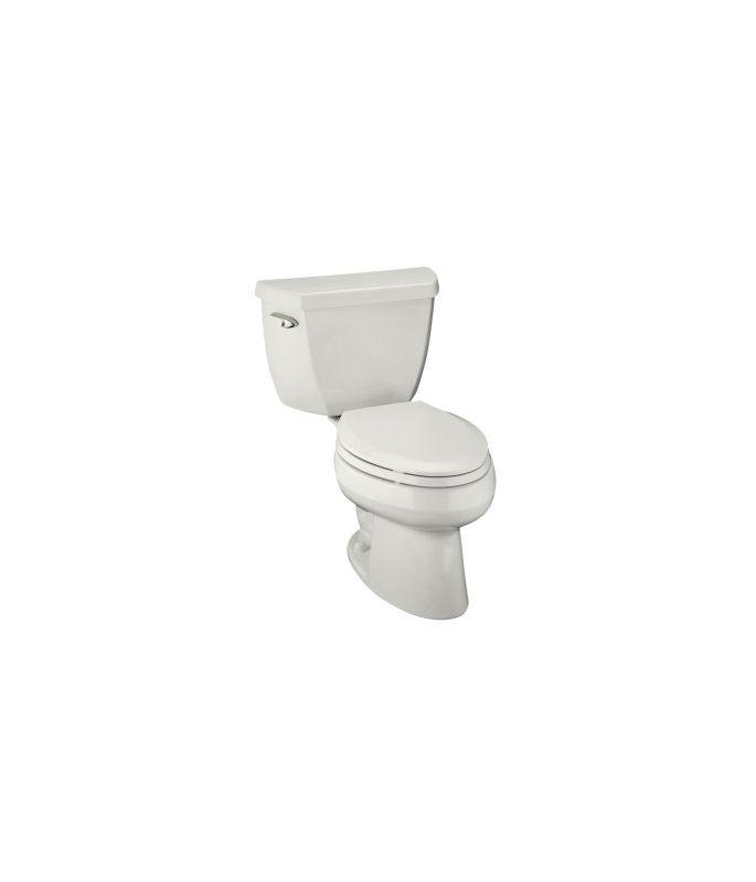 Faucet Com K 3531 0 In White By Kohler