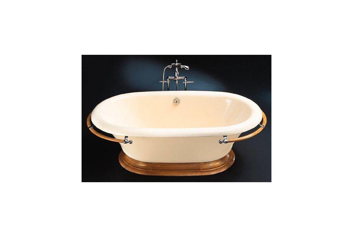 Freestanding tubs kohler for Free standing tubs for sale