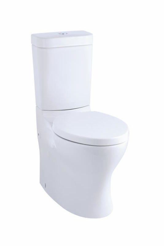 Faucet Com K 3753 0 In White By Kohler