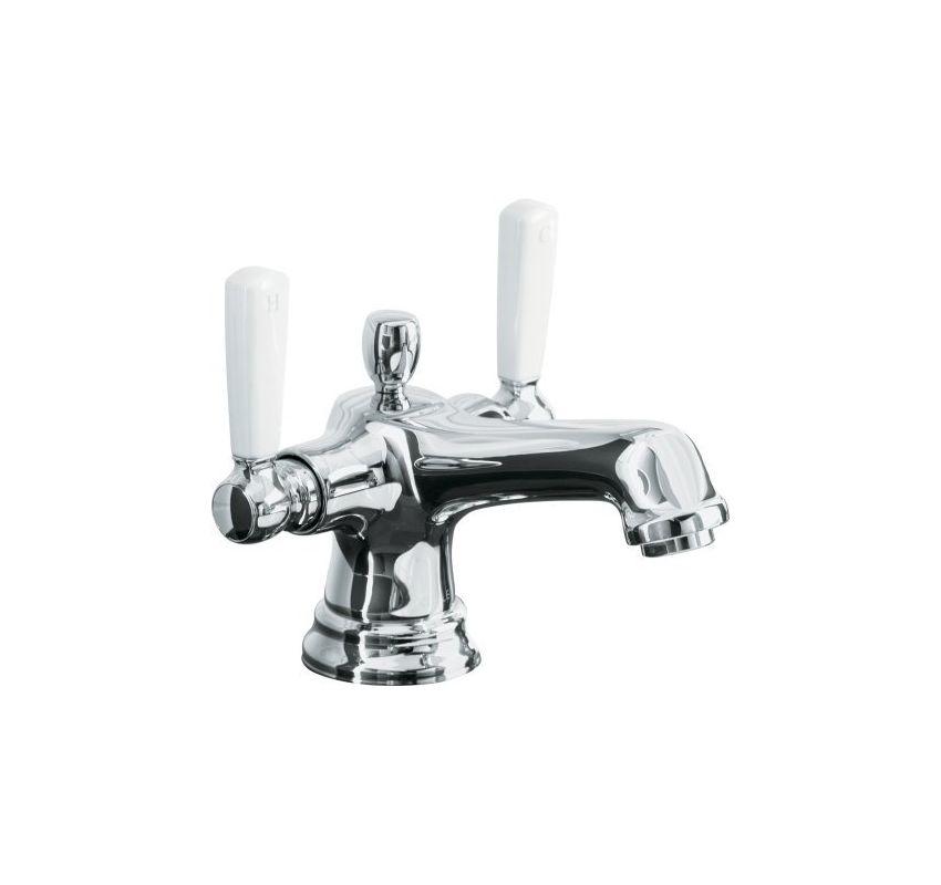 Kohler Bathroom Faucet Replacement Parts 28 Images Codeartmedia Com Kohler Lavatory Faucet