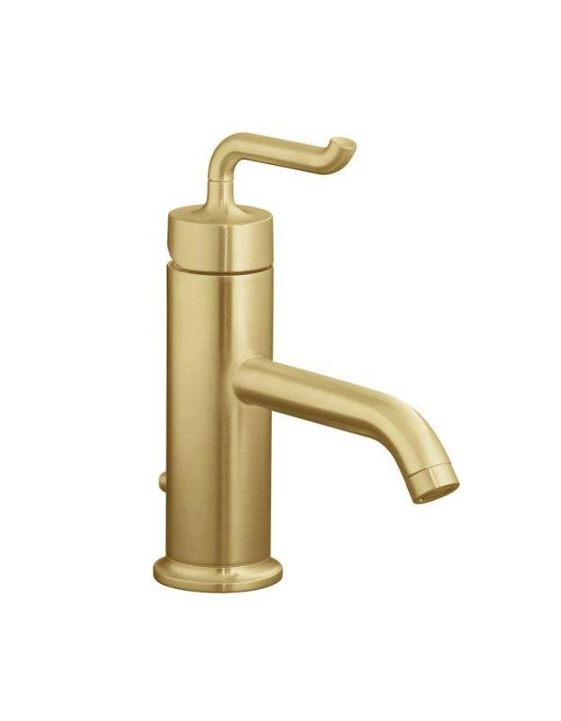 Faucet Com K 14402 4 Bv In Brushed Bronze By Kohler