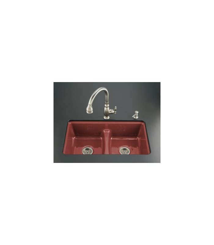 Original 00 Lavatory Faucets Red Deer 17 08 2016 Three Modern Lavatory Faucets