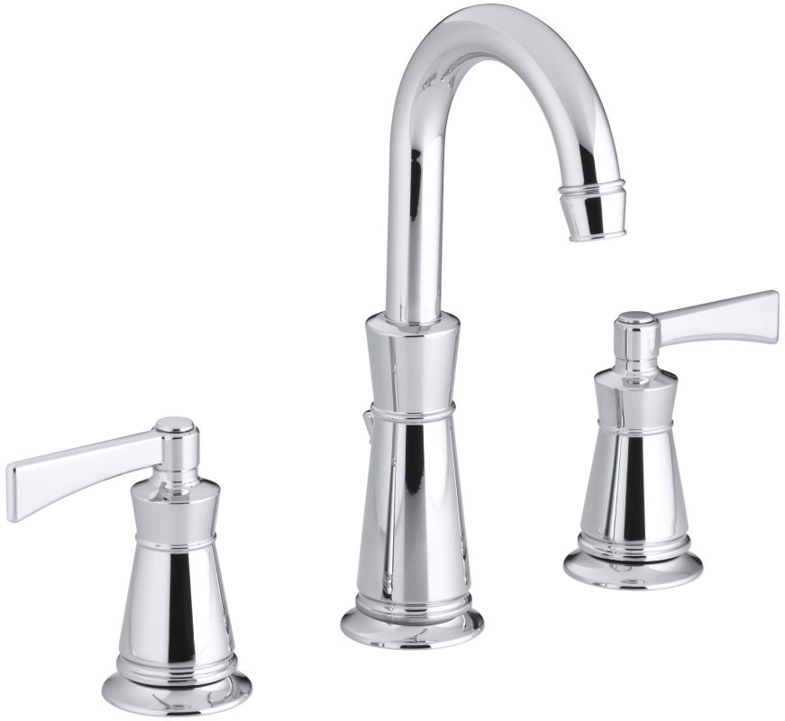 k 11076 4 cp in polished chrome by kohler