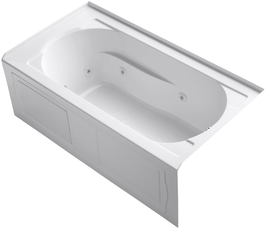 ... 5783, Live Chat , Request a Quote for the best prices on Kohler today