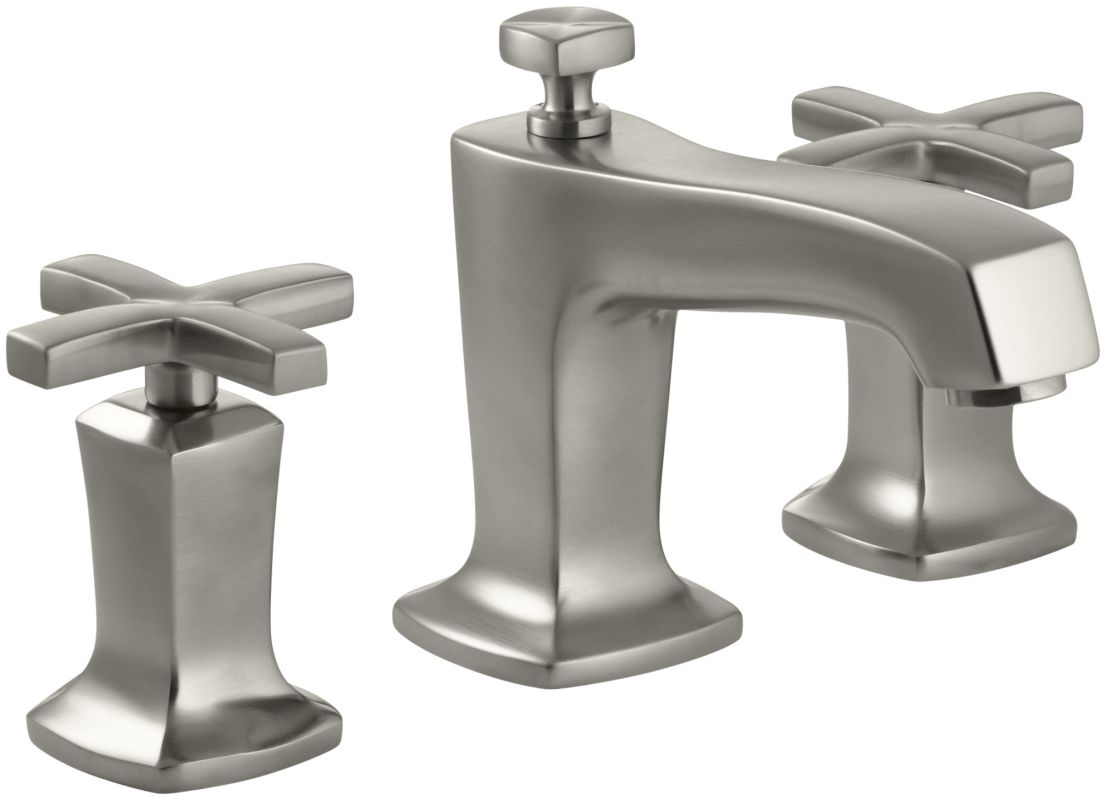 Widespread Bathroom Faucet Clearance : We want to help make your remodel easy and affordable! Please call or ...