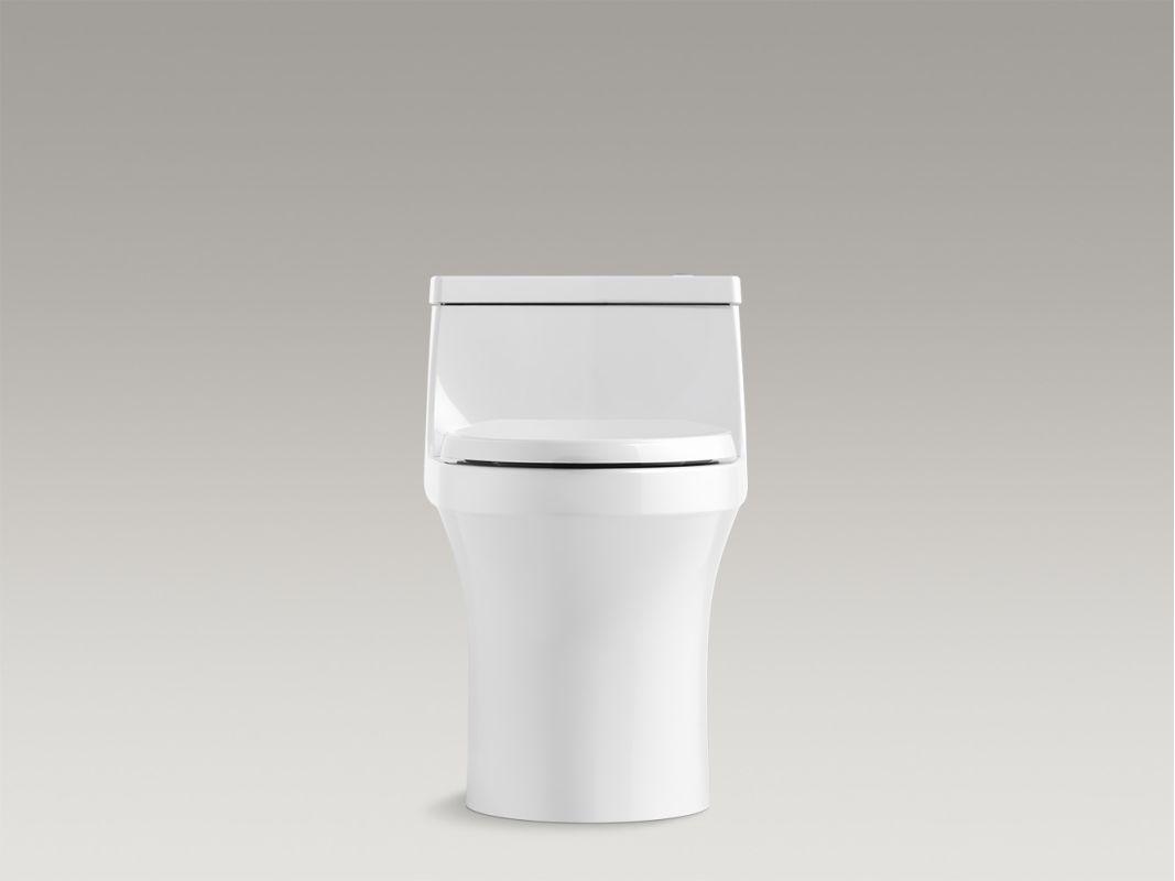 Faucet Com K 4000 47 In Almond By Kohler