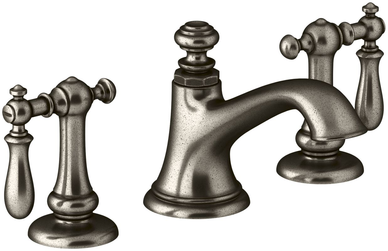 Wonderful Kohler Oil Rubbed Bronze Bathroom Faucets 56 With Kohler Oil Rubbed
