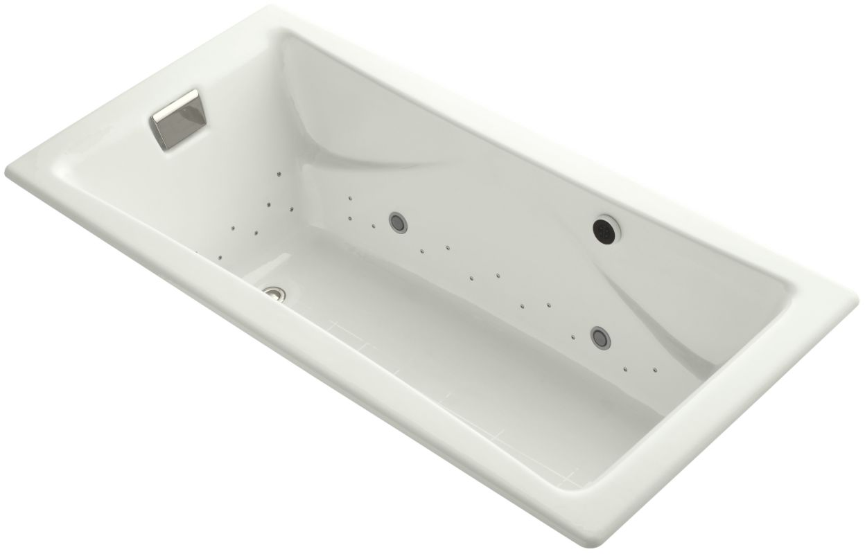 K 865 gcsn ny in dune by kohler - Kohler two tone bathroom faucets ...