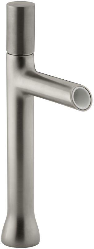 Faucet Com K 8990 7 Bn In Vibrant Brushed Nickel By Kohler